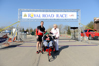 2018 Royal Road Race